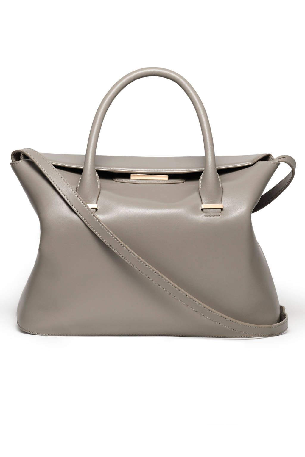 10 designer bags every woman should own | designers, designer bags