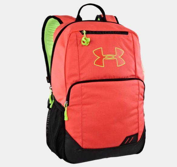 7af21b82db UA Ozsee Storm Backpack   1240470   Under Armour US   Backpacks ...