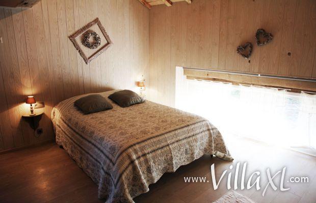 België | Ardennen | Vakantiehuis Le Ry de Chavan
