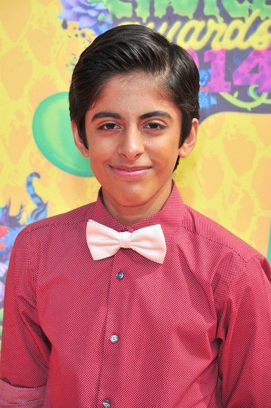 karan brar and spencer boldmankaran brar 2016, karan brar 2017, karan brar height, karan brar twitter, karan brar 2011, karan brar without accent, karan brar movies, karan brar wikipedia, karan brar official website, karan brar instagram, karan brar and spencer boldman, karan brar relationship, karan brar, karan brar age, karan brar 2015, karan brar sister, karan brar family, karan brar 2014, karan brar facebook, karan brar wiki