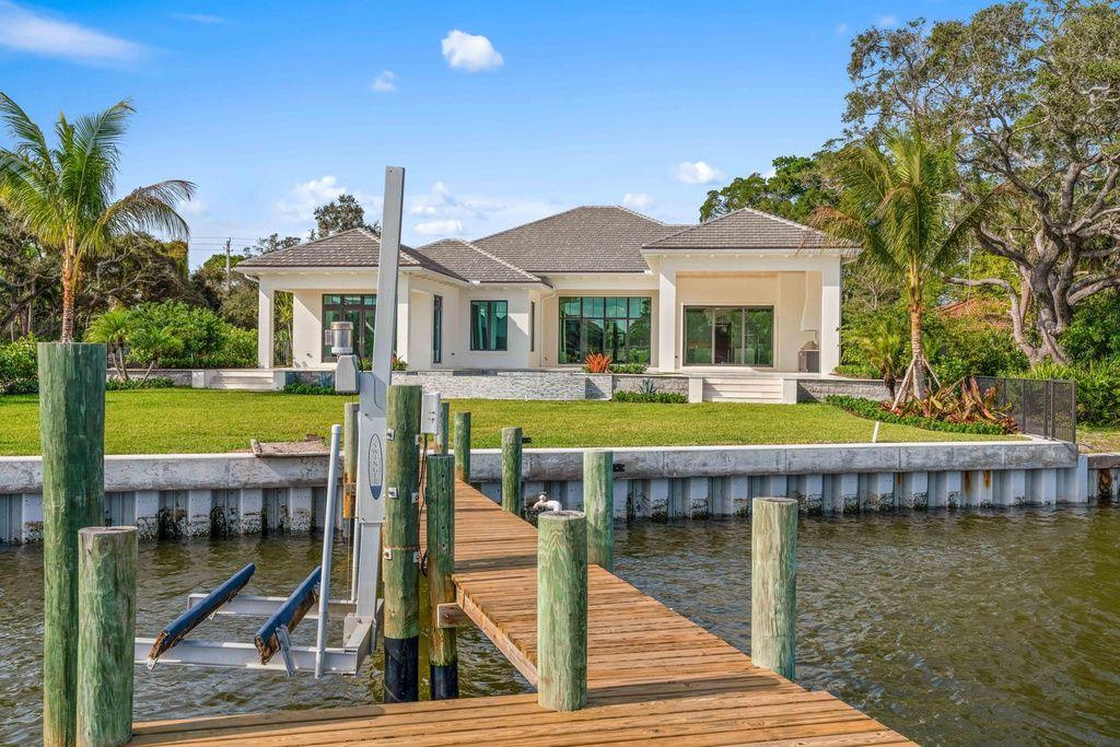 b6cee39bf2d2cad6da242c21de710b3e - Container Store Palm Beach Gardens Florida