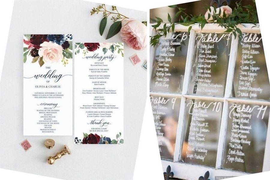 Wedding Decorations Catalogs Wedding Vows Leopard Wedding Ideas In 2020 Wedding Advice Leopard Wedding Wedding
