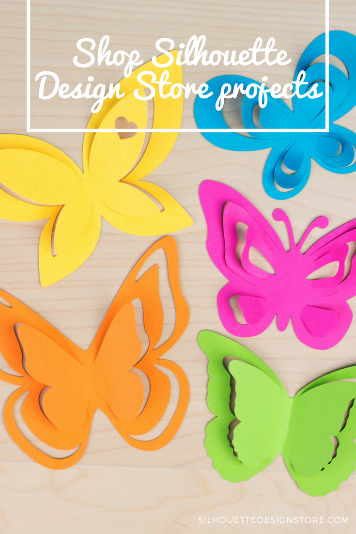 3D DINOSAURES SPRING EMBELLISHMENT FOR CARDS AND CRAFTS