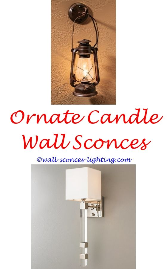 Dining Room Wall Sconce Lighting | Wall sconces, Vintage kitchen and on back stairs ideas, back outdoor ideas, back landscaping ideas, back courtyard ideas, back pergola ideas, back design ideas, back kitchen ideas, back fences ideas, back shed ideas, back furniture ideas, back house ideas,