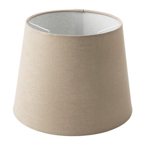 Us Furniture And Home Furnishings Lamp Shade Lamp Ikea