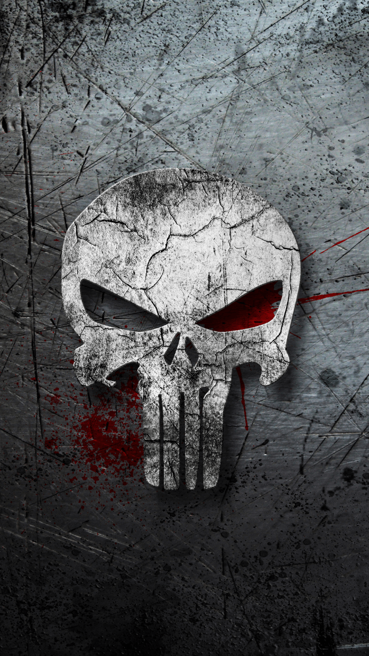Devices Huawei Y5 Mobile Tablet Hd Wallpaper Devices Huawei Mobile Tablet Wallpaper 25 Iphone A Superhero Wallpaper Skull Wallpaper Logo Wallpaper Hd