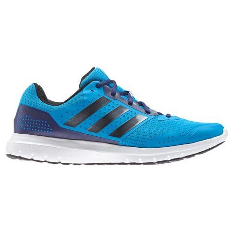 Buty Biegowe Adidas Duramo 7 M Af6667 Czerwone Adidas Sneakers Sneakers Shoes
