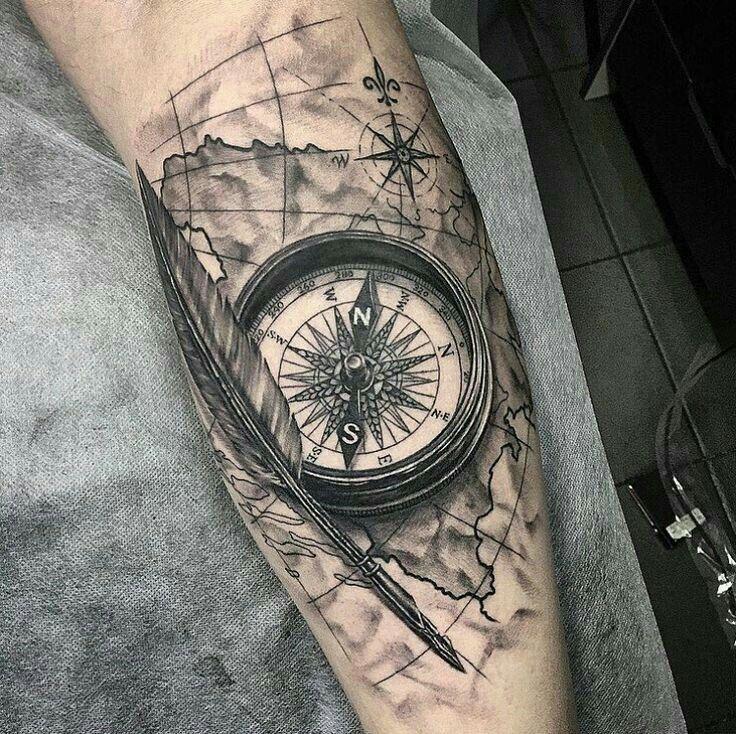 Pin by александр on тату | Pinterest | Tattoo, Tattoo and Tatoos