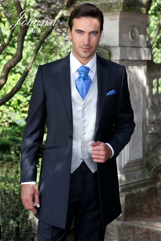 johann paris costume mariage pinterest costume mariage costard et cravates. Black Bedroom Furniture Sets. Home Design Ideas