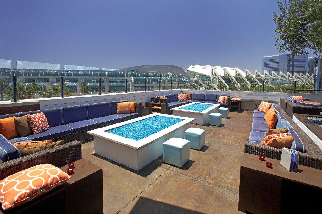 Hard-Rock-Hotel-San-Diego-Float-Rooftop-Bar.jpg (1024×683 ...