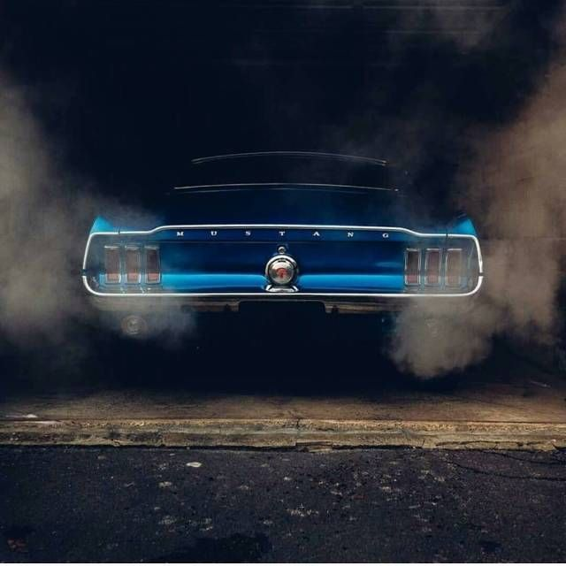 Birthday Photography Tips And Tricks: 13+ Glorious Car Wheels Design Bugatti Veyron Ideas