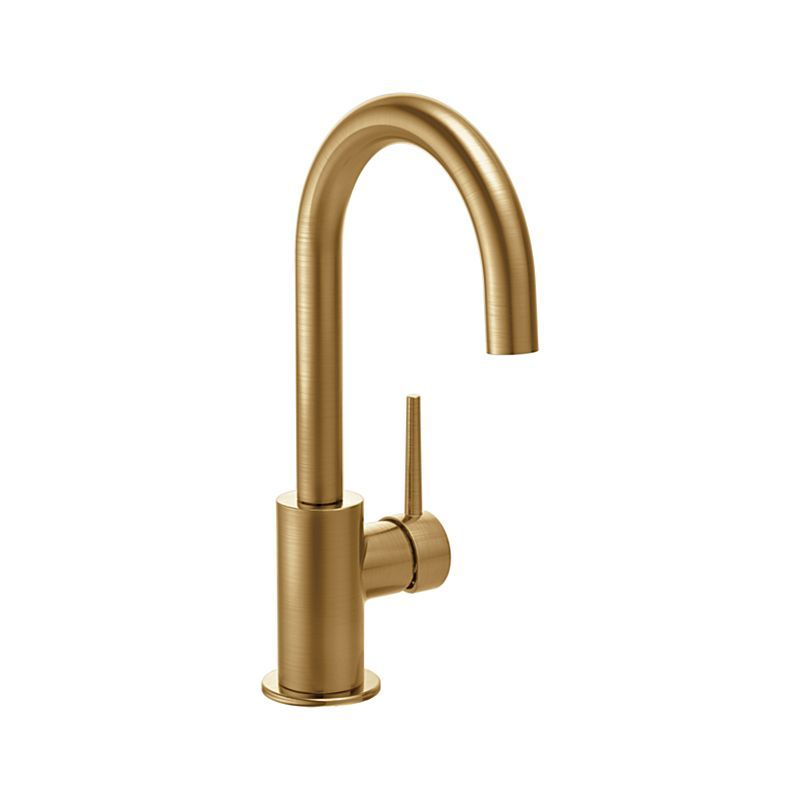 1959lf-cz   Tap, Bar faucets and Bar