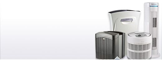 Top Air purifier Reviews Best Air purifier Consumer Reports
