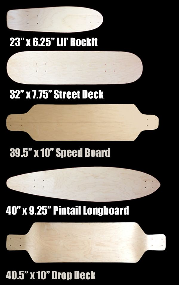 mini skateboard template google search long skateboard