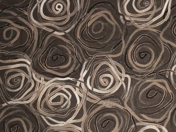 Rambling Rose Charcoal