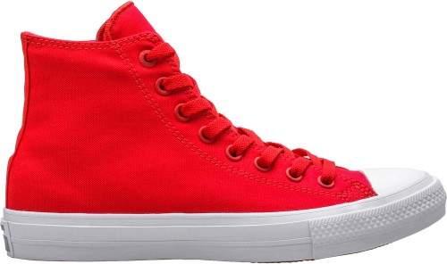 19b311132ec829 Converse Chuck Taylor All Star II Hi Shoes Size