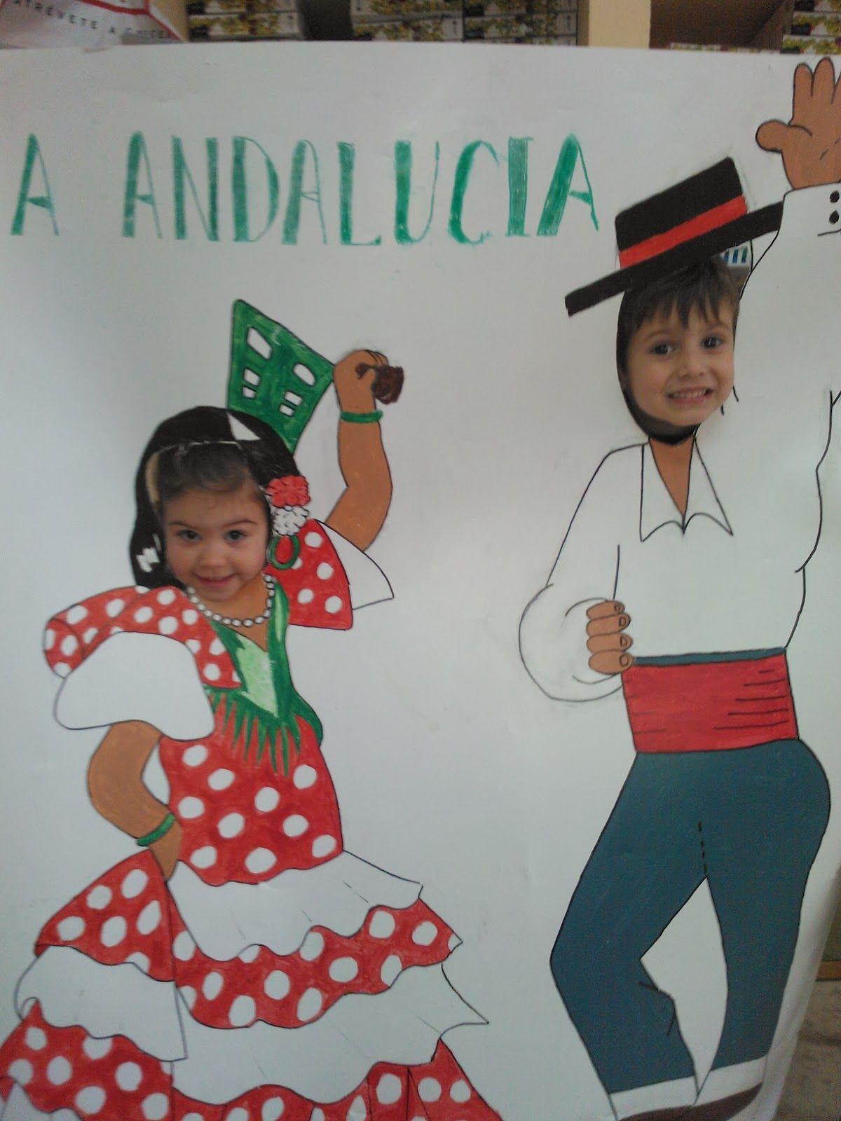 14 Ideas De Andalucía Andalucía Dia De Andalucia Bandera De Andalucia