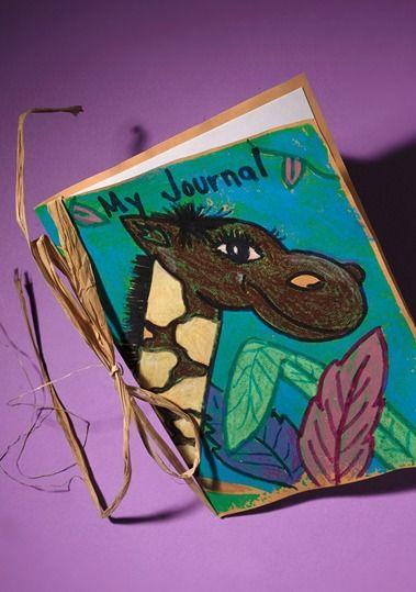 Ciy Crafts Crafts Animal Crafts Girl Scout Crafts