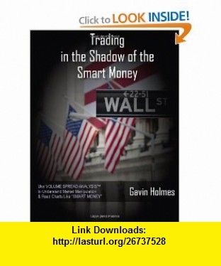 Trading forex volatility with option strategies pdf