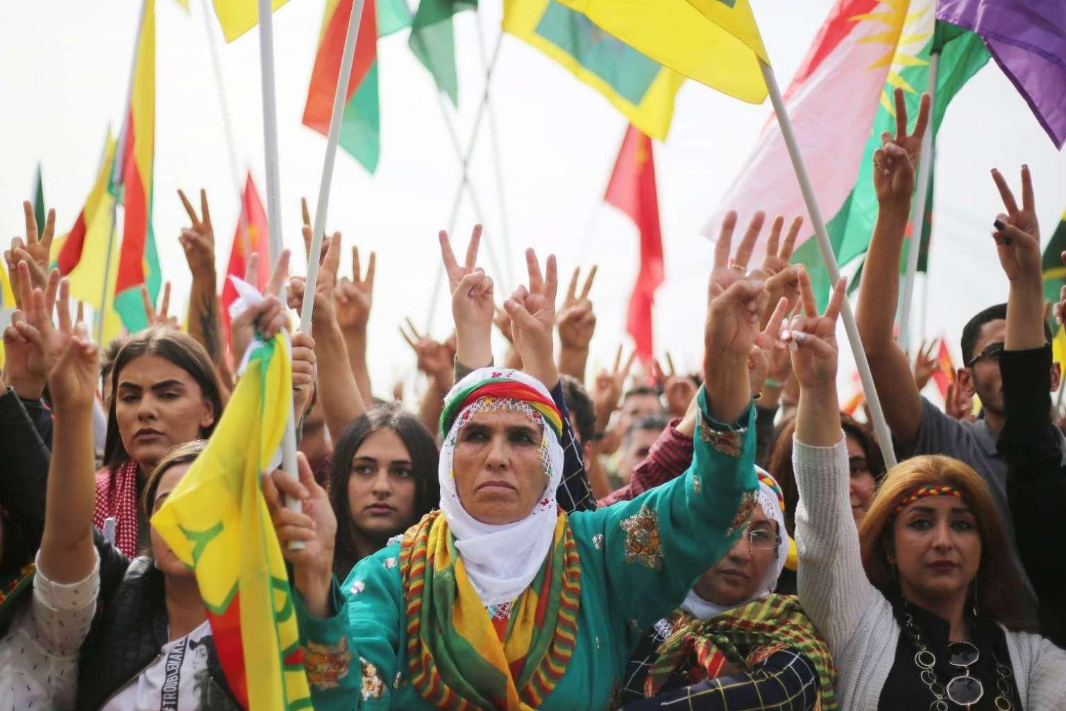 кто такие курды в турции фото окончания школы решил