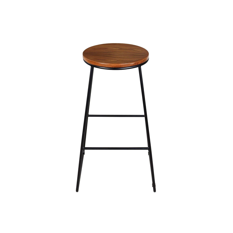 Marco Bar Stool cm Furniture Pinterest