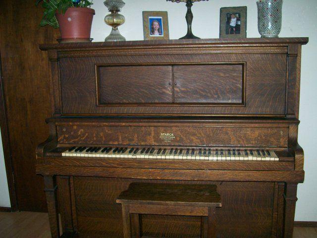 Piano Lessons Piano Old Pianos Upright Piano