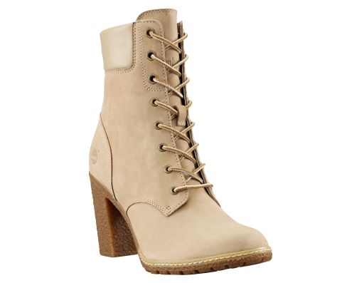 timberland glancy 6 inch boots