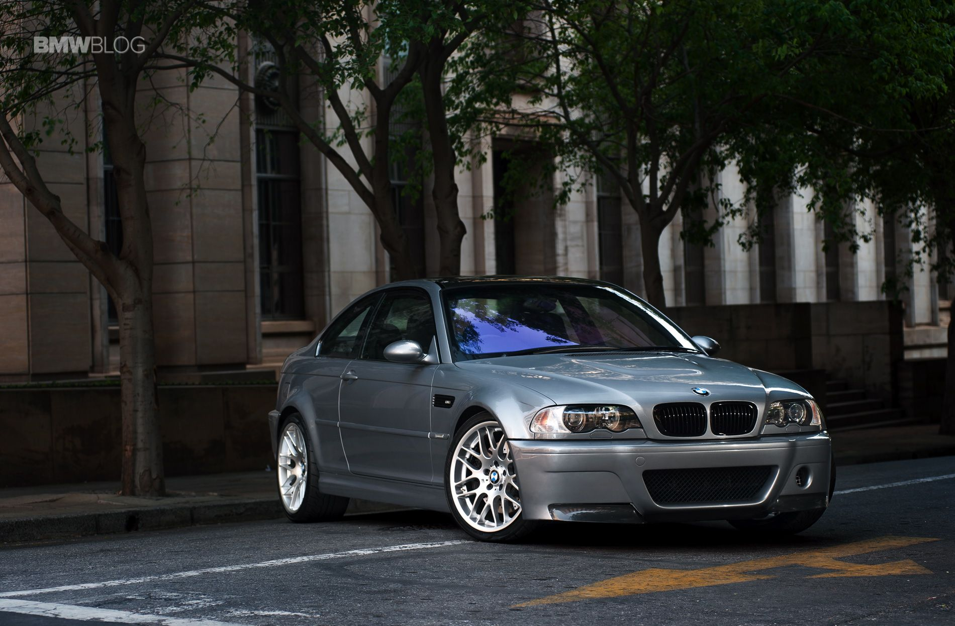 pin by dan wagener on e46 m3 bmw m3 bmw cool cars. Black Bedroom Furniture Sets. Home Design Ideas