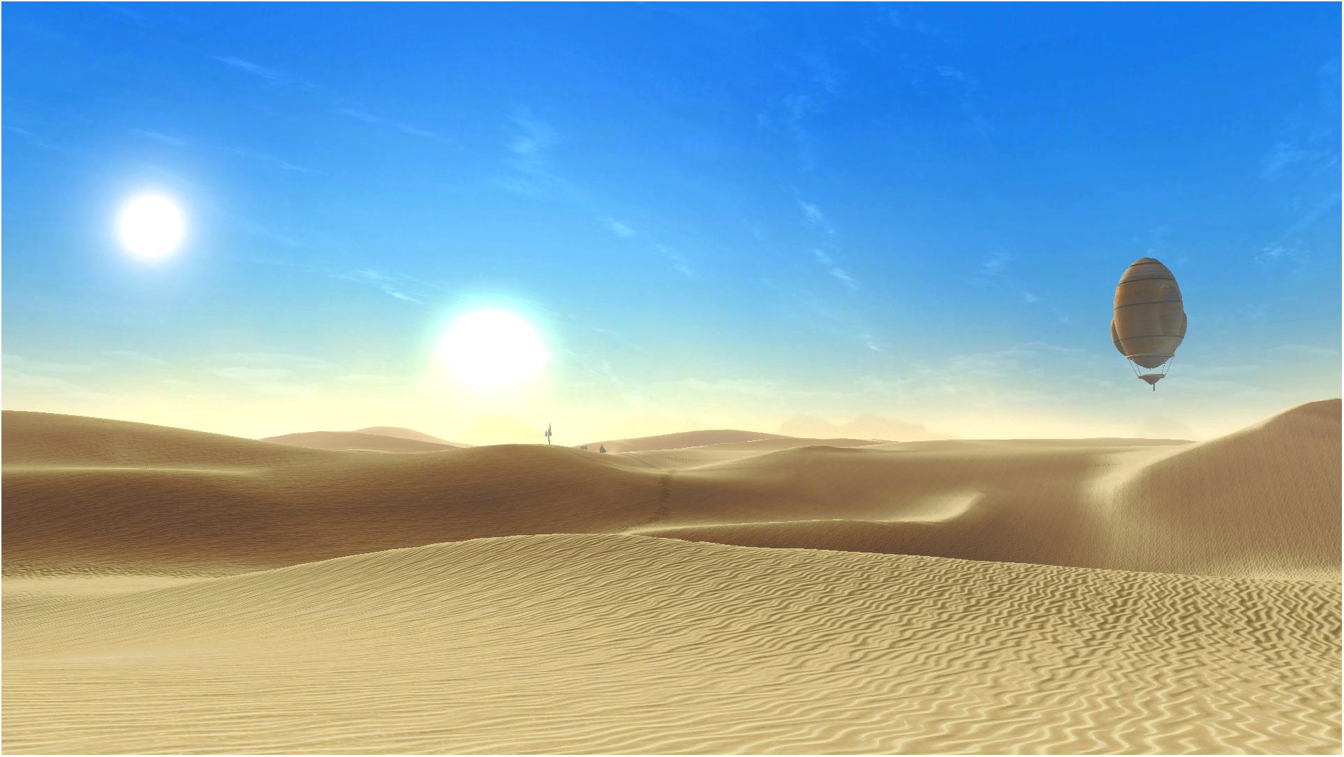 best Star Wars Tatooine images on Pinterest