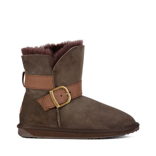 691d8220e6 Northerly Lo Womens Sheepskin Boot- EMU Australia | Emu Australia ...