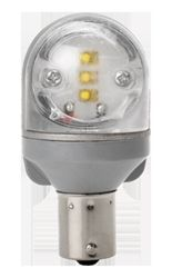 10 X Warm White 1156 Rv Camper Trailer 13 Smd Led 1141 1003 Interior Light Bulbs Parts Interior Trailer Camper Moto Interior Lighting Bulb Camper Trailers