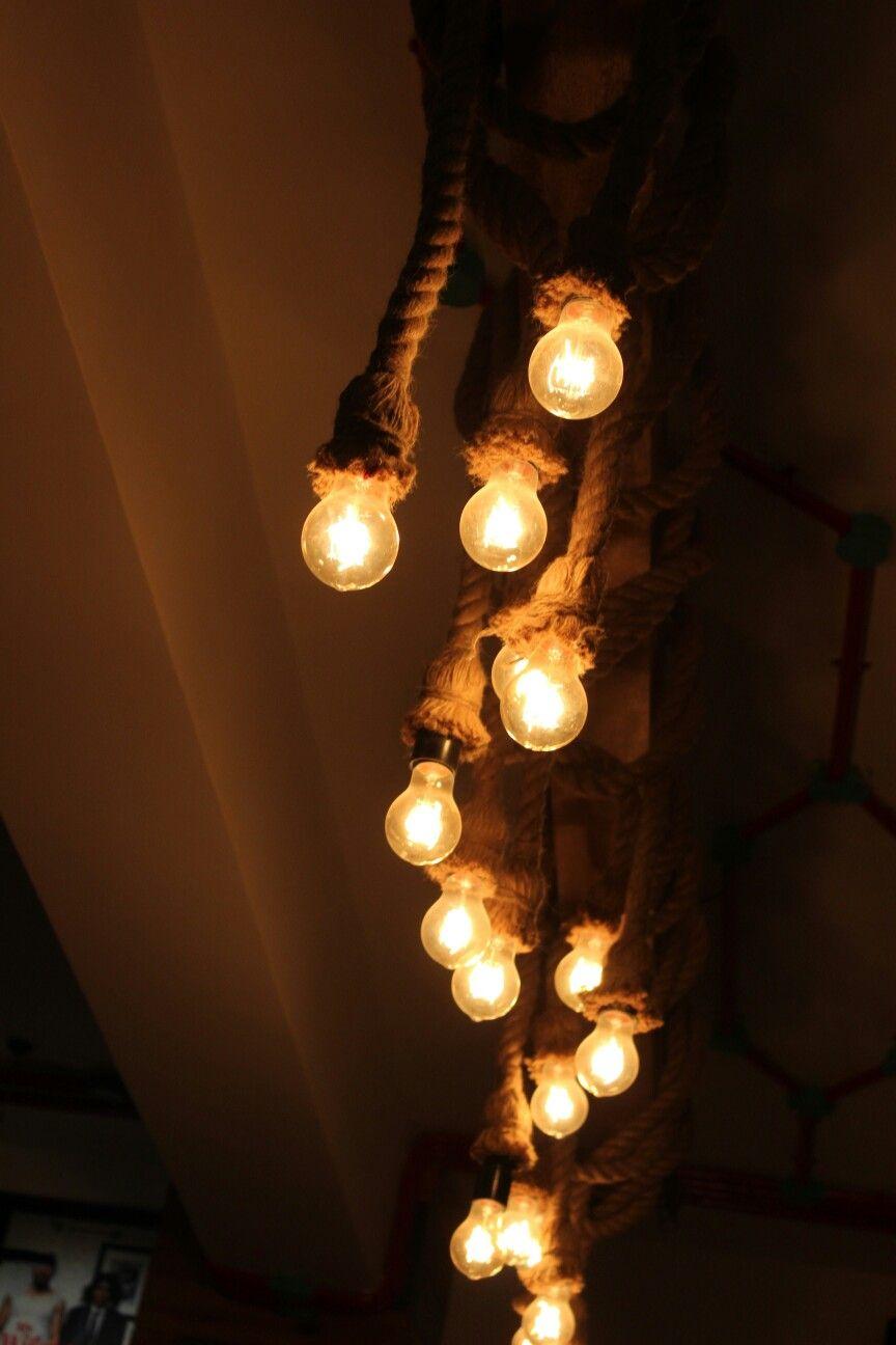 wallpaper lights decoration beautifullights hope