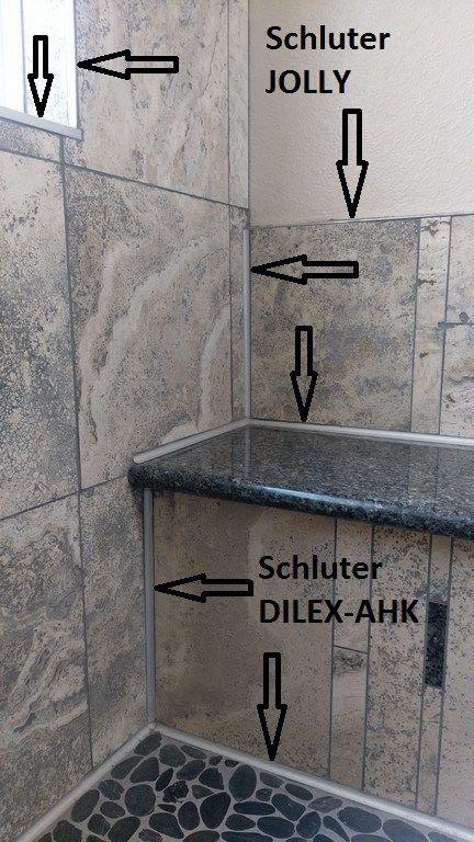 Sanity Saving DIY Bullnose Tile Trim Tips | Tile trim ...
