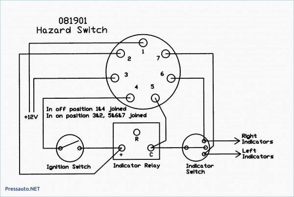 Wiring Diagram Schematic And Switch | Wiring Diagram on