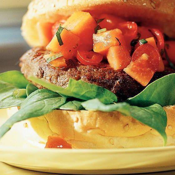 New york burger #recipeguide #recipe #food #foodgasm #foods #foodstagram #foodblogger #foodlovers #foodrecipes #instafood #hungry #foodpic #foodporn #instarecipes