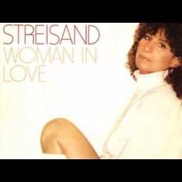 Check out this recording of Women In Love made with the