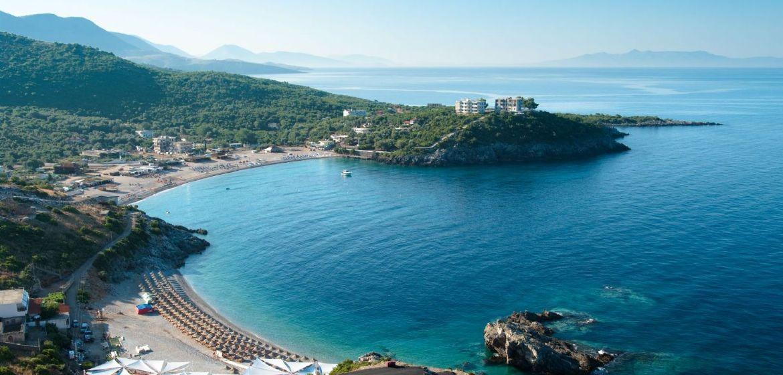 Bulgarien entdecken: Urlaub und Baden auf dem Balkan   JT
