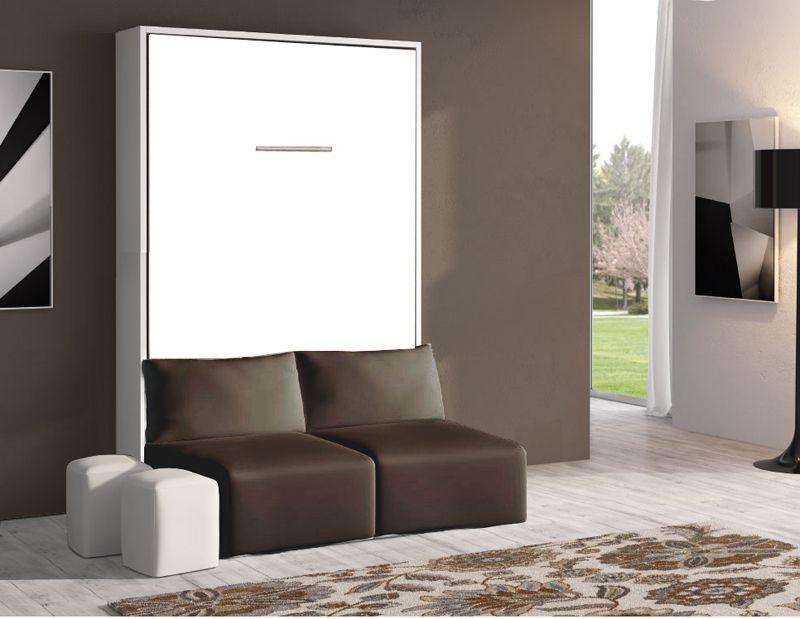 tlcommandez armoire lit avec canap clip sur dpt direct usine boutique en ligne de - Armoire Lit Canape