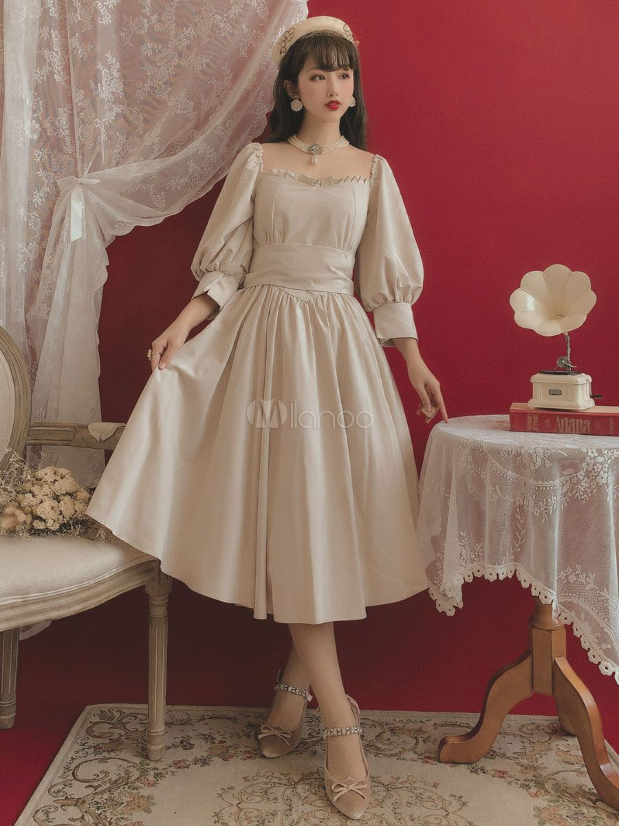 Pin On Lolita Fashion Lolita Dress [ 1200 x 900 Pixel ]