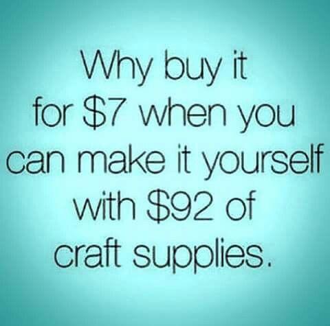Why Buy It...