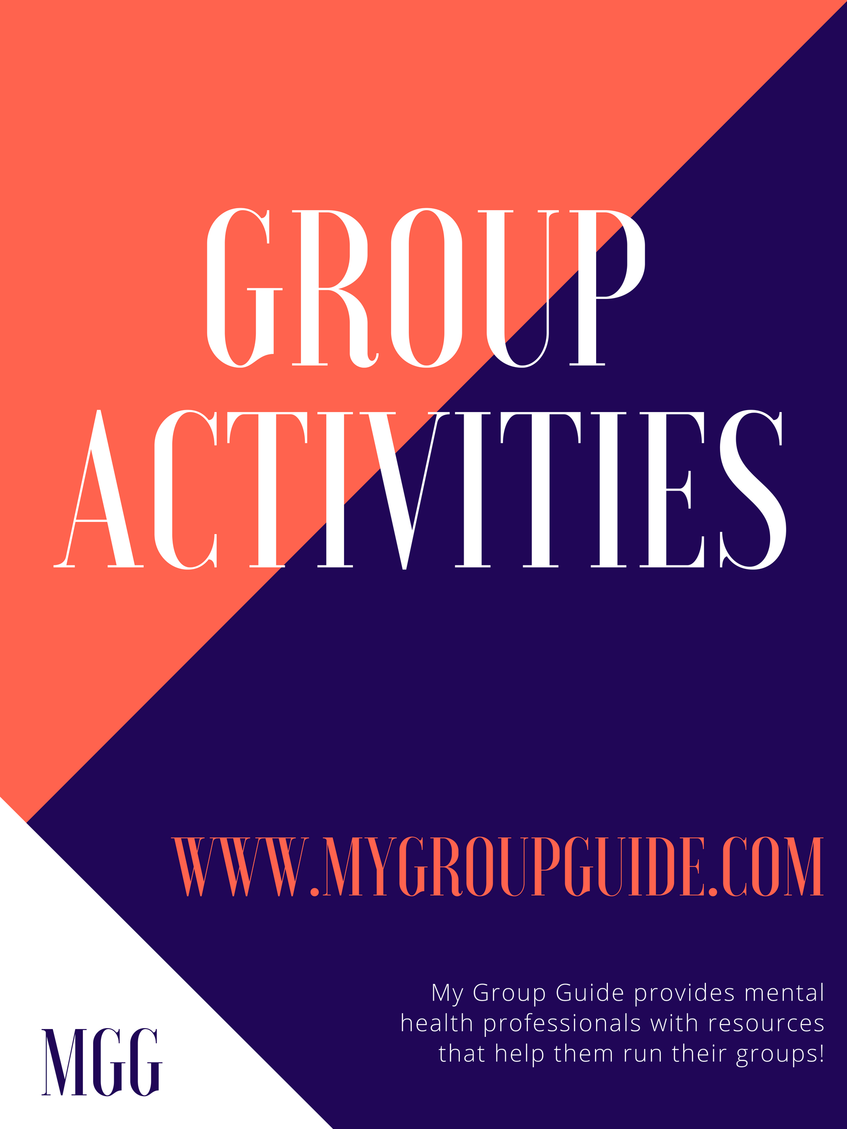 Pin On Group Therapy Self Care