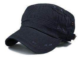 fashion hat 패션모자