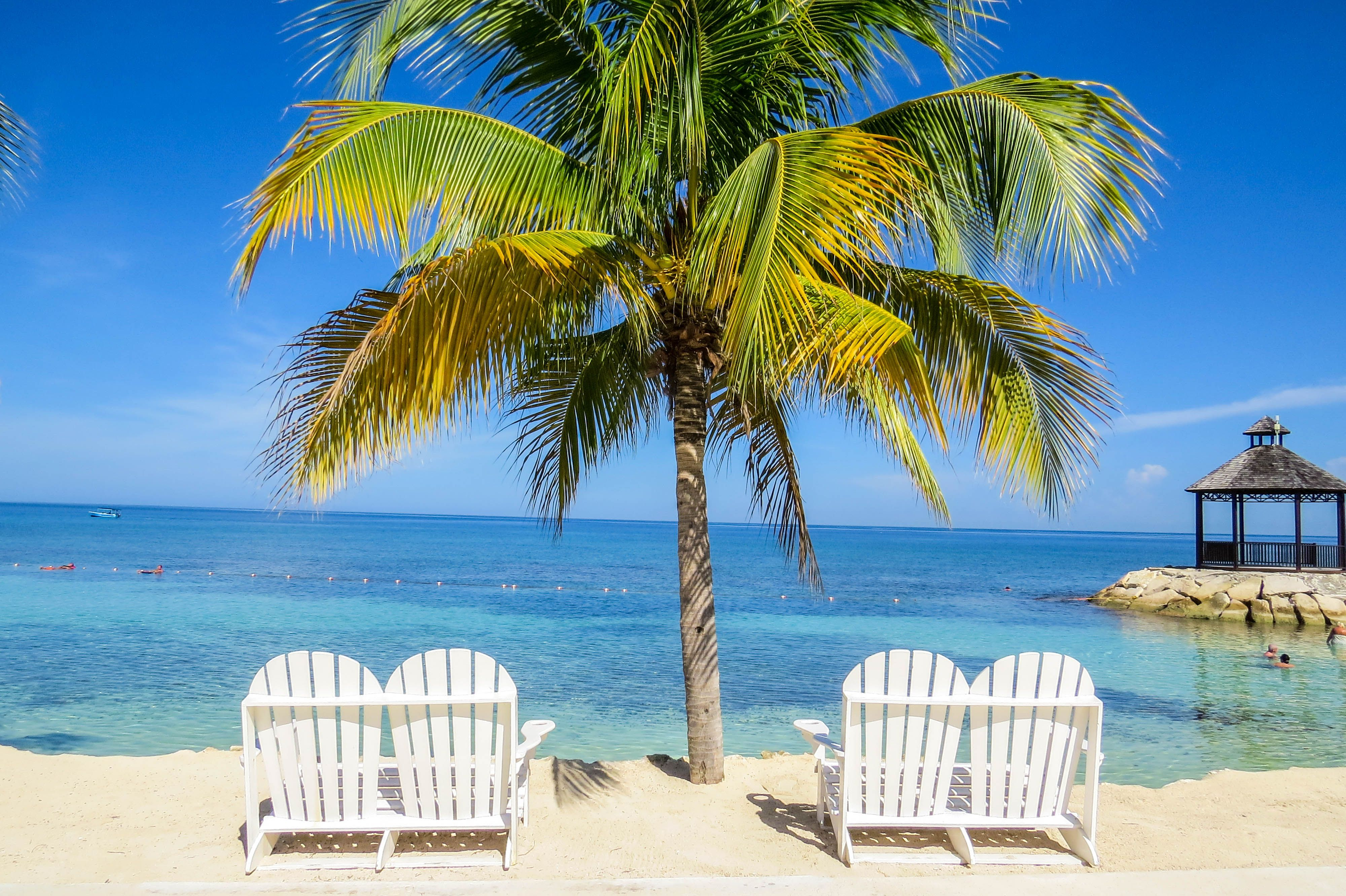 Jamaican All-Inclusive Vacation | Marco island | Marco ...