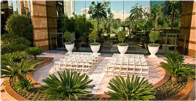 Information On Mgm Grand Weddings Vegas Wedding Las Vegas Weddings Vegas Wedding Venue