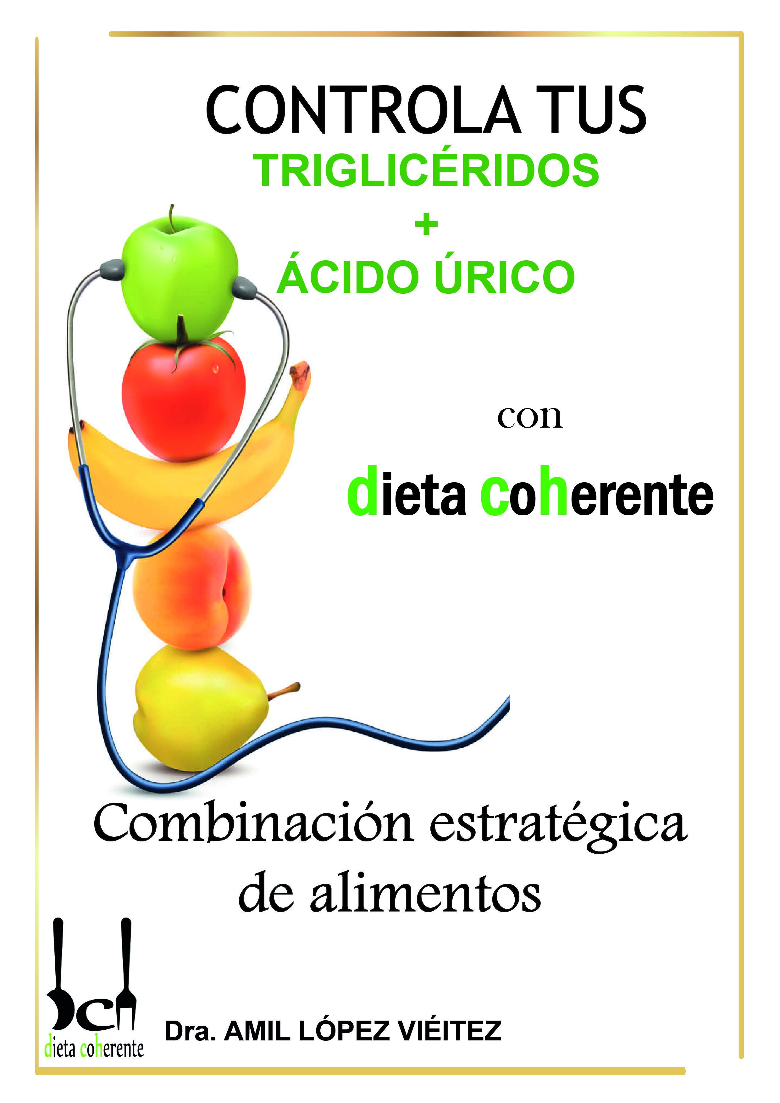 alimentos que no se deben consumir para el acido urico acido urico e sindrome metabolica acido urico determinacion en suero