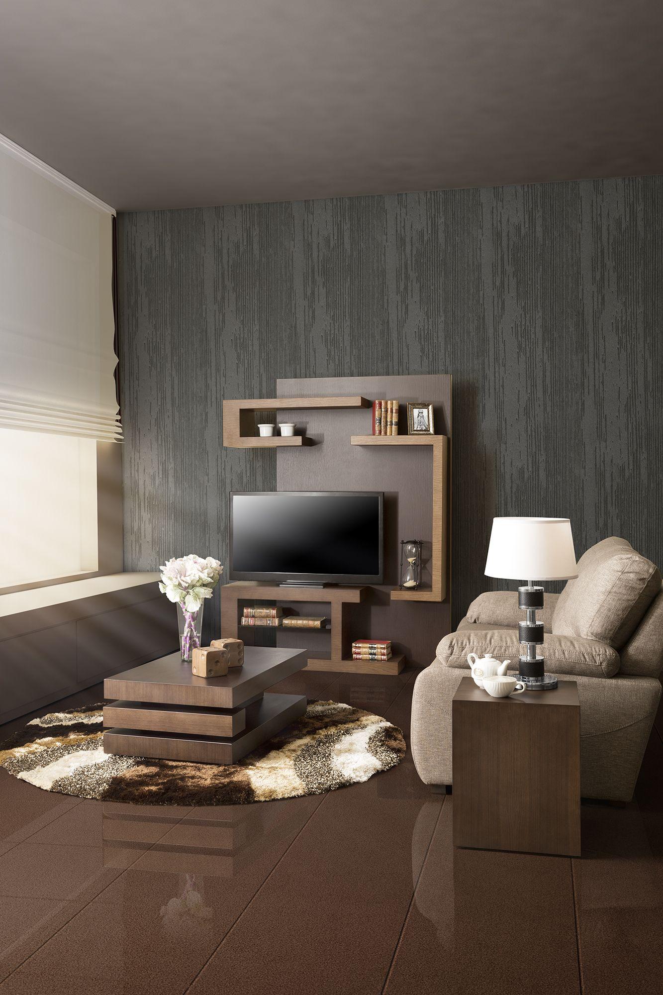Mesa de centro y lateral tailandia mueble para tv monteo for Muebles de tailandia
