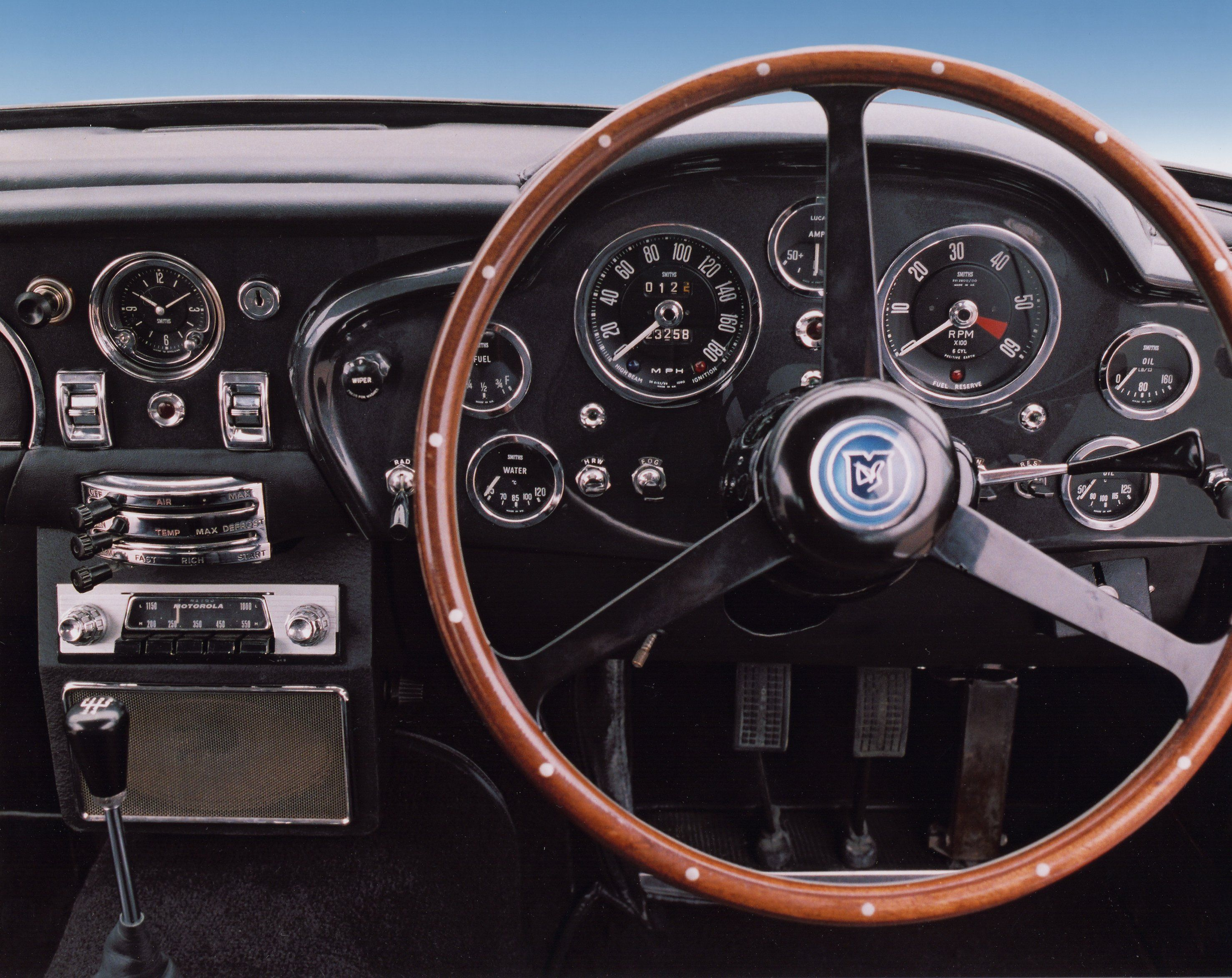 aston martin v8 vantage 1977 interior. regarded by many as the most beautiful #astonmartin produced and often billed at \u0027 aston martin v8 vantage 1977 interior