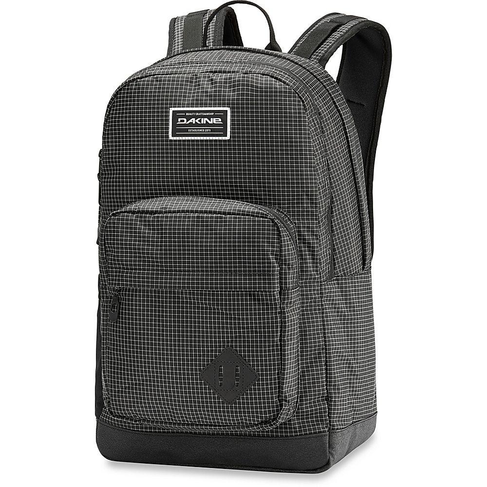 kup dobrze specjalne wyprzedaże autentyczny 365 Pack DLX 27L Backpack in 2019 | Products | Backpacks ...