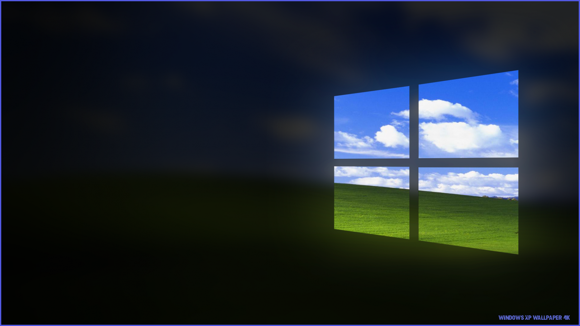 8 Reasons Why People Love Windows Xp Wallpaper 8k Windows Xp Wallpaper 8k Https Wa Windows Wallpaper Cool Desktop Wallpapers Desktop Wallpapers Backgrounds