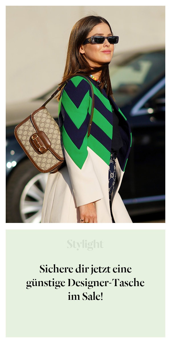 200 Best Stylight ♥ Taschen images in 2020 | Fashion, Bags